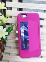 Cheap For Apple iPhone case Best Plastic  rubber cases