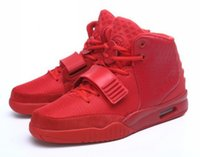 Cheap Men's Sneakers Best mens shoes