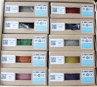 Wholesale Factory direct sales Newest and High quality PLA kg mm d printer filament colors can be choose
