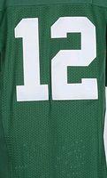 packer jersey - brand men Elite Stitched packer american football jerseys accapt drop shipping size M XXXL