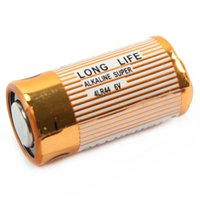 Wholesale Unrechargeable battery Long Life battery pack LR44 v