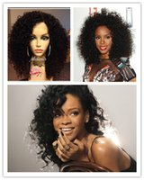 indian remy curly full lace wigs - cheap indian remy human hair full lace wig indian remy curly full lace wigs with baby hair
