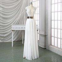 Cheap 2015 Best Prom Dresses