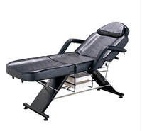 beauty bed - Multifunctional beauty bed massage table tattoo bed medical plastic injection dental chair minimally invasive operating table