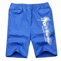 Wholesale 2016cheap clothes online children cotton pants kids boys shorts children kids summer clothing sport shorts KC0018