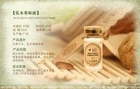 shea butter - afy shea butter liquid moisture products of wrinkles anti wrinkle fluid moisturizing fluid to face moisturizer