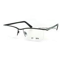 Wholesale 2015 New Arrival optical frames eyeglasses Half frame for Men or women fashion prescription eyewear Frame