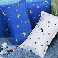 Wholesale Fashion on sale Teddy home funda almohada cm pair cotton pillow cover t279 pillowcase
