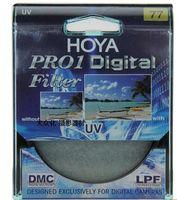 Wholesale Hoya mm Pro Digital UV Screw in Filter