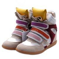 New Balance Ww811 Velcro Walking Shoes - White - Women