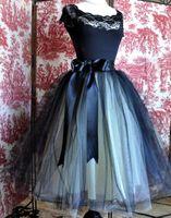 2015-cheap-short-gothic-wedding-dress-black.jpg