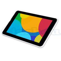 Wholesale Phablet CHUWI VI7 Inch Android Tablet PC Bit Intel SoFIA AtomX3 G R C3230 Quad Core GB GB