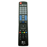 Wholesale New Replacement Remote Control for LG LB5800 LB6100 LB6100 LB6100 UG UB8200 Ultra HD Smart LED TV