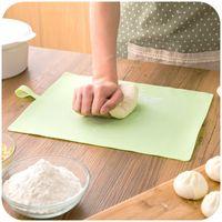 Cheap mat oval Best kitchen dishcloth