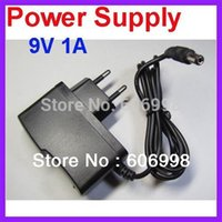 arduino power adapter - AC V to DC V A EU Plug AC DC Converter Power Supply Adapter mm x mm mA for Arduino UNO MEGA