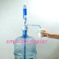 Cheap 5 Gallon Electric Pump Hand Dispenser Water Bottle