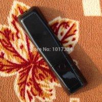 ambilight tv - Original feilipu Ambilight LCD TV Remote Control TELEVISION feilipu Remote Control control tank control rats