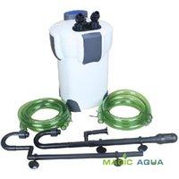 Cheap filter hoya Best canister fish tank filter