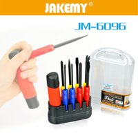 Wholesale Supply JAKEMY Deko US JM in one combination suit with a screwdriver