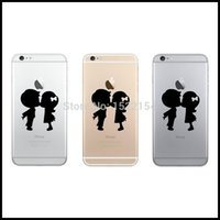 Cheap stickers for phone Best phone sticker covers