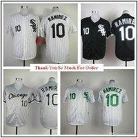 alexei ramirez baseball - 2015 New New Alexei Ramirez Jersey Chicago White Sox throwback Jerseys Cool Base Mens Baseball Home Grey Black Retro White Green