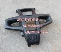 atv insurance - Dow atv four atv big plastic parts of bull plastic insurance rod order lt no track