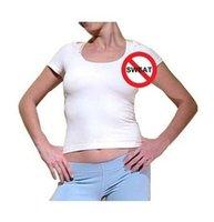 Wholesale Dropshipping x Disposable Underarm Sweat Guard Pad Armpit Sheet Liner Dress Clothing Shield