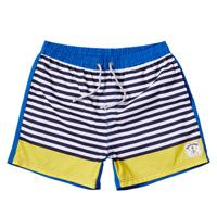 bathing equipment - Fashionable Summer Equipment Mens Fashion Summer Shorts Outdoor Pants Aquatics Bathing Suit Men
