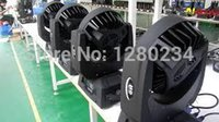 auto buying online - buying online in china w IN LED zoom moving head dj equipment with white housing