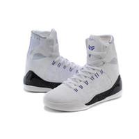 buy kobe shoes