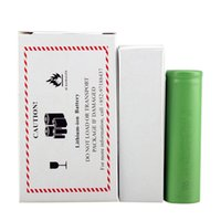 Cheap 12-24M electronic cigarette Best Green other mechanical mod
