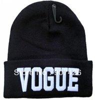 Wholesale Wool hat Winter hat Knitting hat