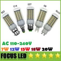 Cheap Spotlight led lights bulbs Best COB 6W led spotlights