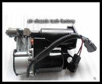 Wholesale DISCOVERY LR3 LR4 AIR SUSPENSION COMPRESSOR LR023964 LR010376 LR011837 LR012800 LR015303 LR045251 RQG500090