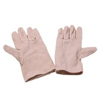 Wholesale Cut Resistant Gloves Safe Anti slash Knife Cut Proof Static Stab Resistance Hand Protection Gloves Pair