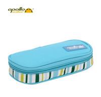 Cheap Wholesale-2015 Portable Insulin Cooler Insulated Bag Diabetic Insulin Travel Colder Case Cooling Medicine Box Bolsa Termica 600D