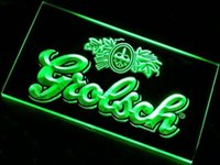 Wholesale jb Grolsch Beer Bar Pub Club NEW LED Neon Light Sign
