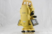 Wholesale South NTS RL quot Reflectorless m Total Station w Laser Plummet SHIP from CHINA