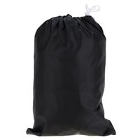 bicycle storage covers - 190 cm Pc Water Resistant Dustproof Bicycle Bike Cover Covering A Storage Bag Elastic Sun Ash Protect