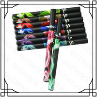 Cheap E shisha pen e hookah pen Disposable electronic cigarette Pipe Stick shisha time 500 Puffs disposable electronic cigarette shisha hookah