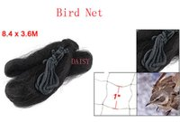 agricultural stocks - x Meter Agricultural Anti Bird Mesh Net