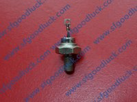 Wholesale SSG16C120D SR Corporation THYRISTOR MODULE TRIAC SCR V A RD97