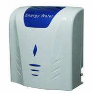Wholesale New style Alkaline water filter Bio Energy Water System Alkaline water ionizer JM