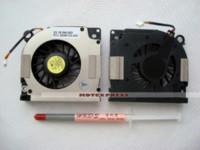 amd replacement - New Original CPU Laptop Cooling Cooler Fan Replacement Spare Part for Dell Latitude D620 D630 D630C D631 YT944 PP18L PP29L