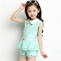 Clothing stores. Cheap baby clothing stores