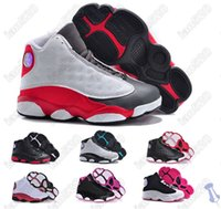 Wholesale Newest Arrival Basketball Shoes Children Basketball Shoes for girl and boys size