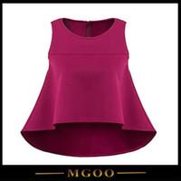 13EA0052 Women high quality cheap name brand clothes, View high