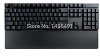 Wholesale High quality Black wireless keyboard amp mouse for computer