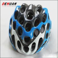 bicycles clearance - Cycling Protective Gear Clearance ultralight hole mountain bike helmet bicycle helmet riding helmet cellular ring g helm