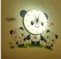 Cheap Glowing Wall Clocks Best clocks